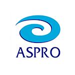 AsproLogo