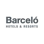 Barcelo_logo