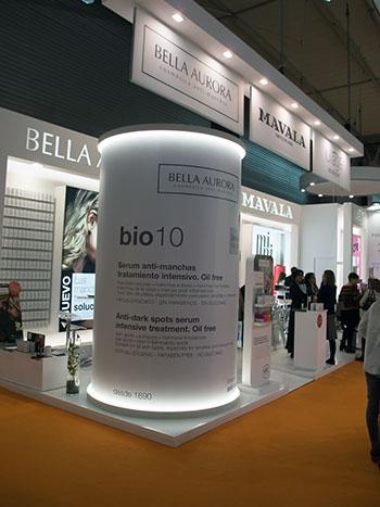 BellaAurora1