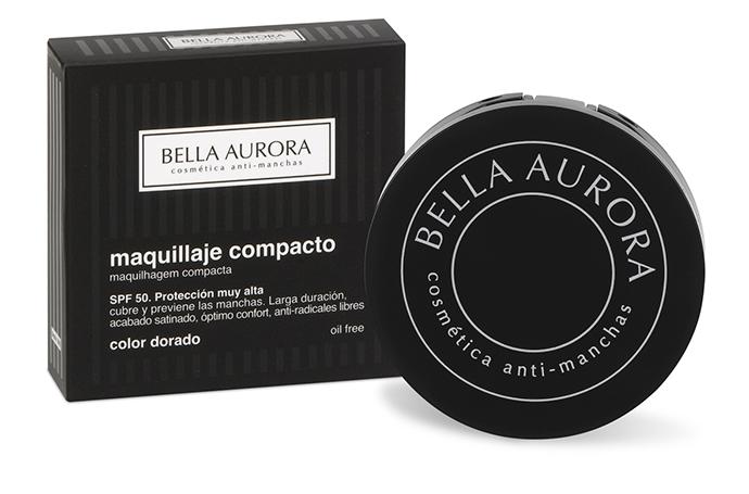 BellaAurora6