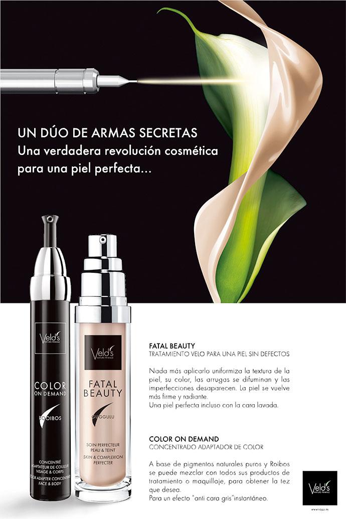 CosmeticaSelectiva12