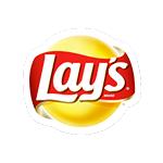 LaysLogo