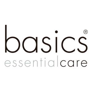 LogoBasicsEssentialCare