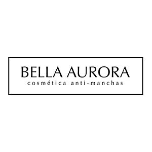 LogoBellaAurora