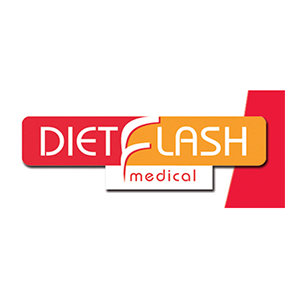 LogoDietflash