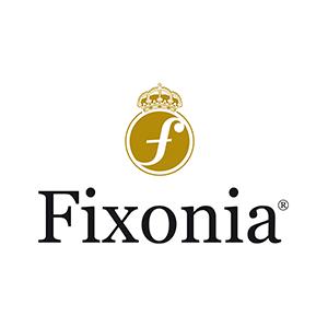 LogoFixoniaColor