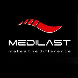 LogoMedilast
