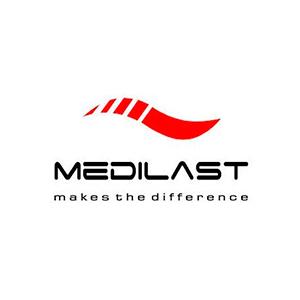 LogoMedilastBl