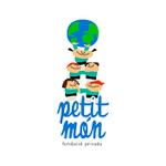 LogoPetitMon