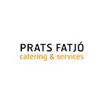 LogoPratsFatjo