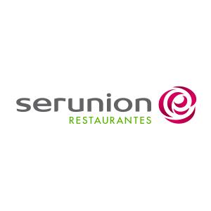 LogoSerunion