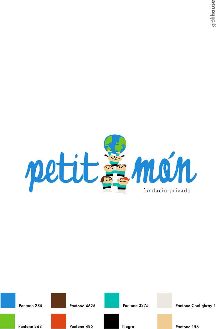 PETIT-MON-2