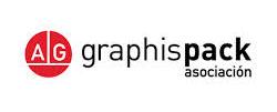 logo-graphispak