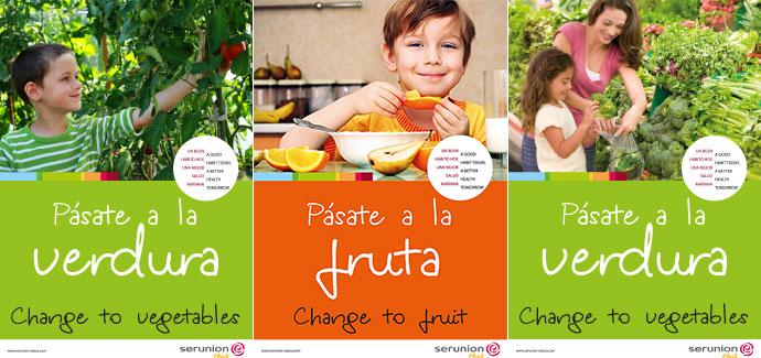 posters-educa-70x100--1